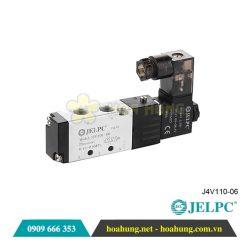 Van điện từ J4V100